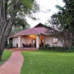 country-house-1