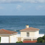 ocean view-crop-u4444