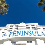peninsula-gallery_01