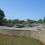 Bushcamp2